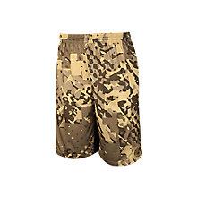 精英篮球比赛服套装(短裤) 20076-44