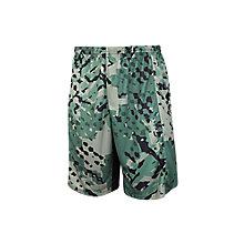 精英篮球比赛服套装(短裤) 20076-47