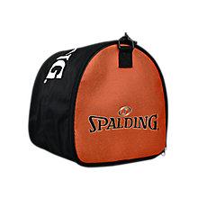 SPALDING官方旗舰店PU皮专业打球必备新款专用篮球包30-234