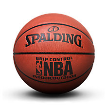 "NBA经典""掌控""室内室外篮球 专属定制"