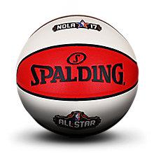 Spalding官方旗舰店限量球款复刻版76-068y